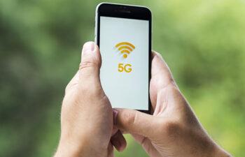 5G controversée