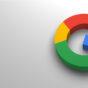 Google rachète entreprise Fitbit
