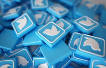 Twitter Super Follow nouvel abonnement payant