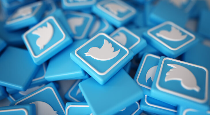 Twitter Super Follow nouvel abonnement payant