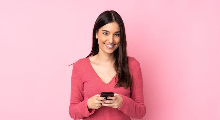 baisser la TVA sur les smartphones reconditionnés