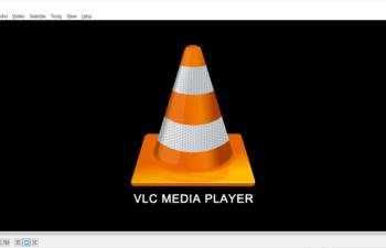 lecteur VLC version 4